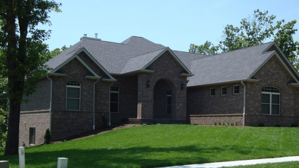 Pitch Perfect Roofing LLC, Arkansas